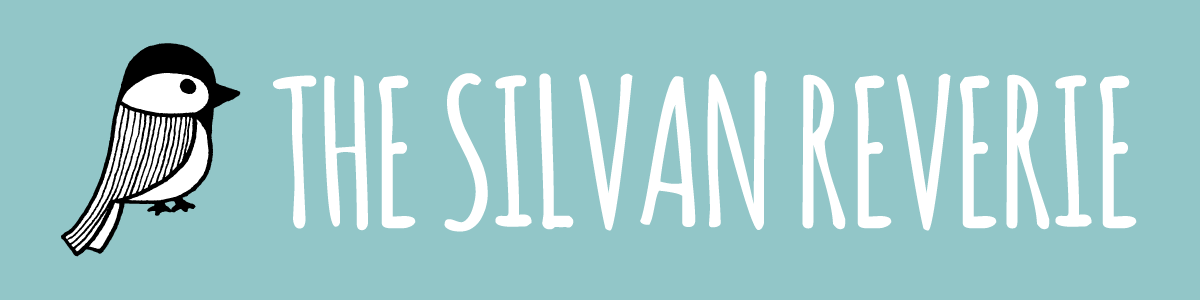 THE SILVAN REVERIE