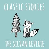 CLASSIC STORIES