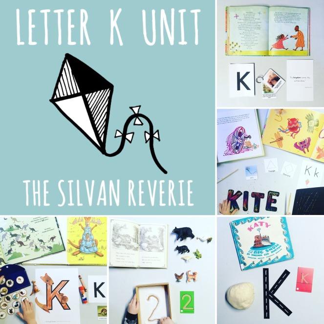Letter K Unit.jpg