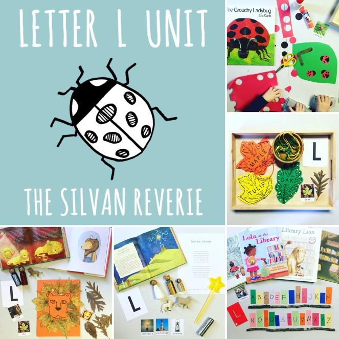 Letter L Unit.jpg