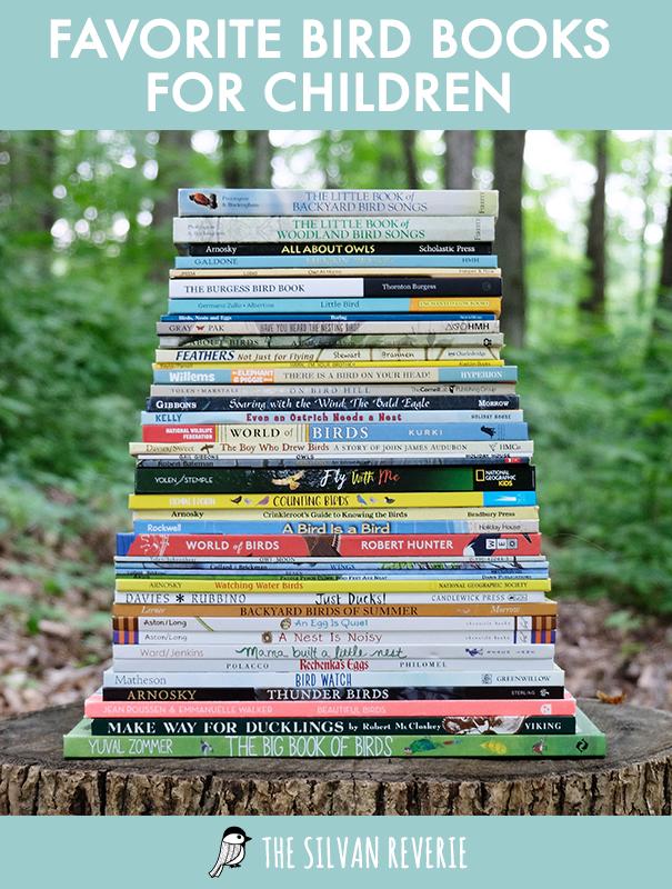 Favorite Bird Books.jpg