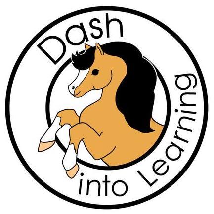 Dash_into_Learning_Logo_520x.jpg