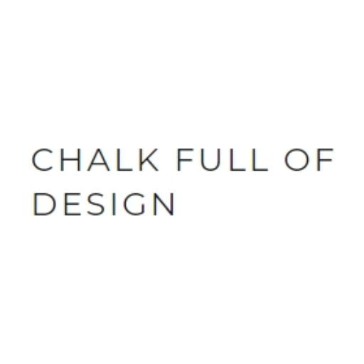 chalkfullofdesign.com